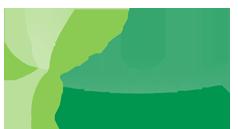Image representing Mint.com as depicted in Cru...