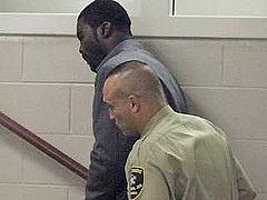 Michael Vick Pleads Guilty to Dogfighting Char...