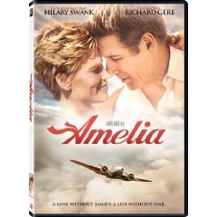 "Cover of ""Amelia"""