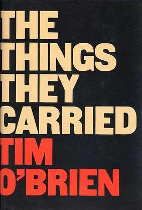 1st edition cover  (Houghton Mifflin)