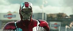 Iron Man 2 Trailer 2 - 00235